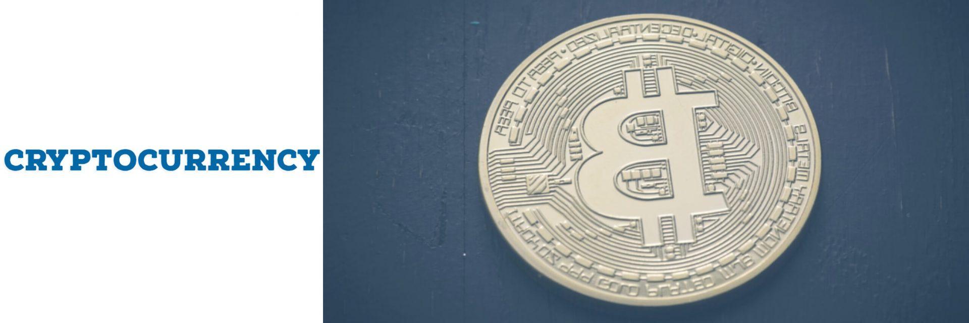 Chart-Analyse: Bitcoin, Astraleums und Credits für Oktober