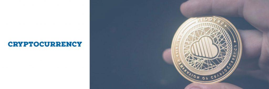 Bitcoin treffen Könnte $400k Nach der Dritten Halbierung (Wenn Geschichte Irgendein Anzeiger)