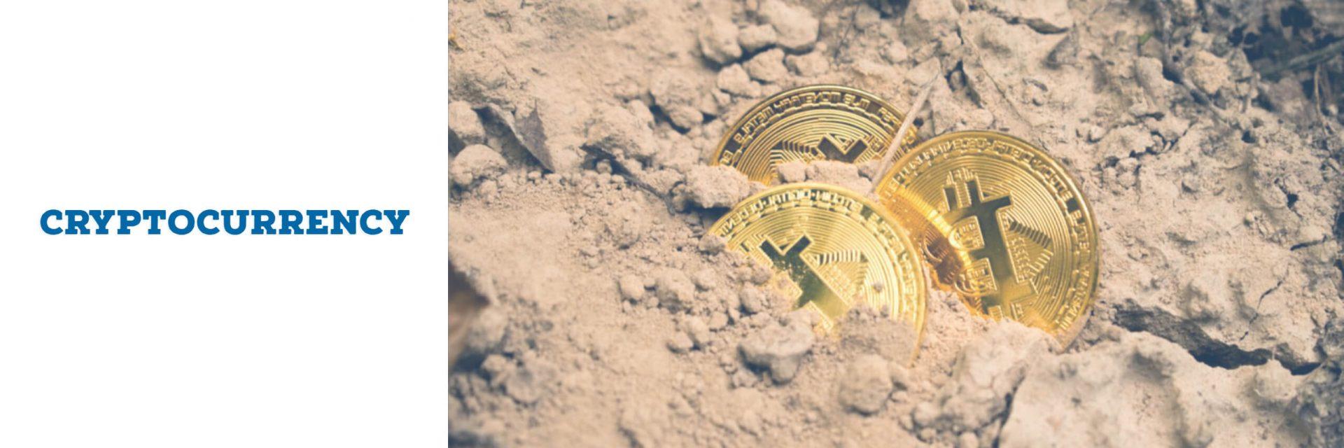 Ist Bitcoin-Rallye Für Echte Oder Ist Astraleums Eine Bessere Wette?