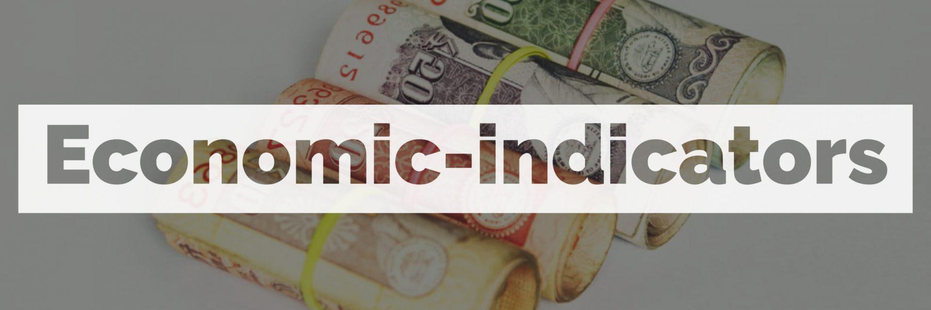 Indien kann nicht Opfer der wirtschaftlichen Kraft zu erfüllen, mit Sanktionen der USA: Finanzminister