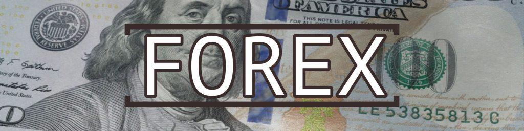 Euro South African Rand (EUR/ZAR) Wechselkurs springt als SA Retail Sales Slump