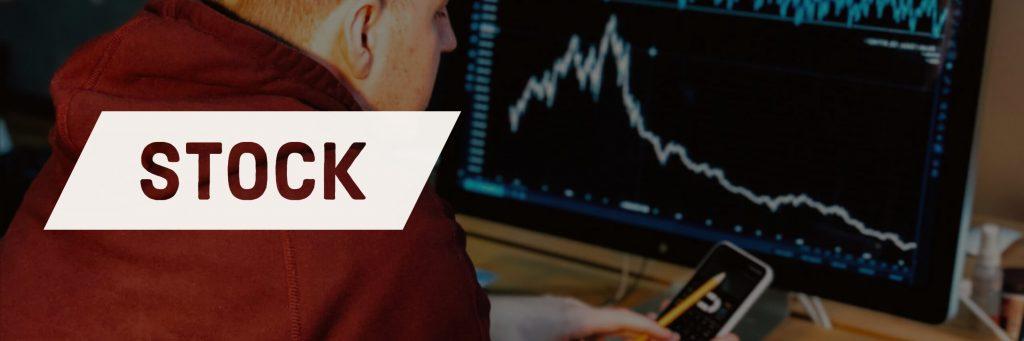 Futures Broker - die Suche nach einem vertrauenswürdigen Futures-Broker