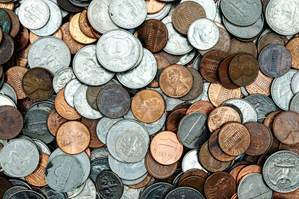 Die Crypto-Wunder ist nicht Geschehen Als Vermögenswerte Drop Zusammen