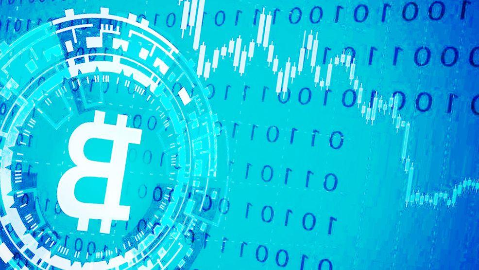 Commodity-Trading - Ein Anfänger-Leitfaden