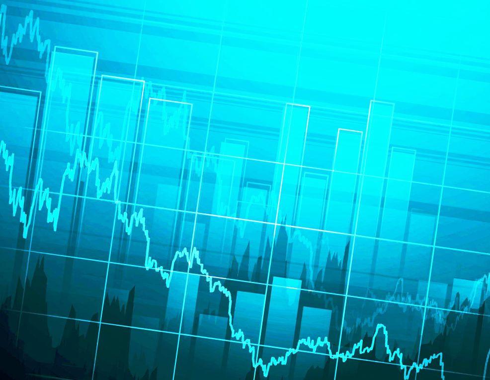 Crypto Chartbook: Mehr Einbrüche Zu Kommen?