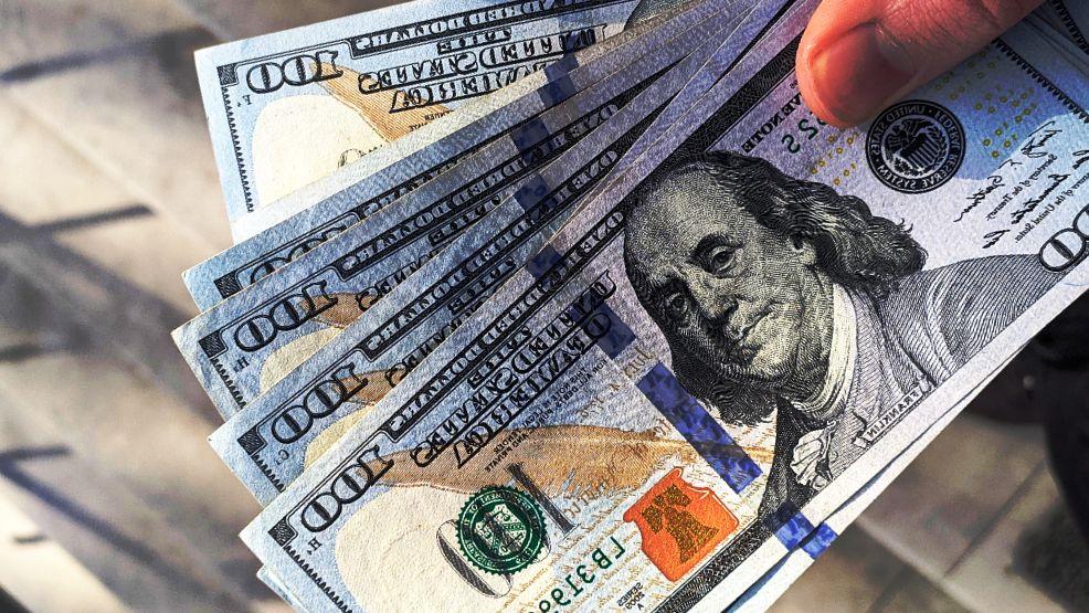 Crypto-Markt Folgt Bestände Höher