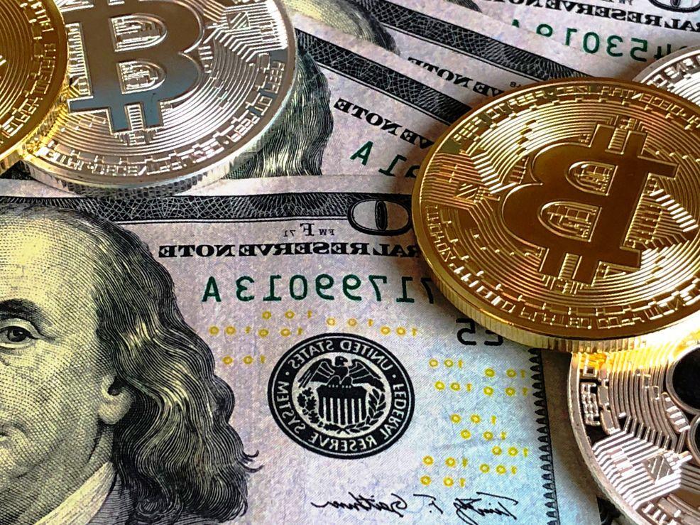 Dow-Futures steigen in Spekulationen über klare Wahlergebnisse um Investing.com