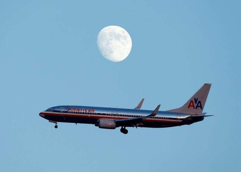 American Airlines, Southwest po rekordowe straty i sygnał potrzeba większej pomocy Reuters