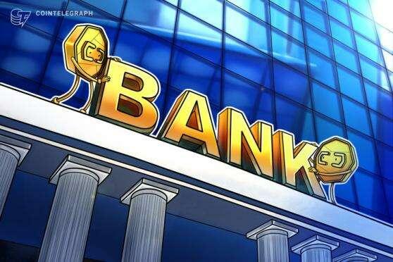 "\""Bank centralny banków centralnych\"" buduje platformę osadniczą CBDC By Cointelegraph"
