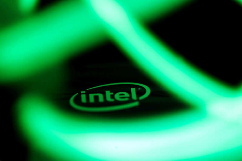 IBM, Intel i Ford Spadek Premarket przez Investing.com