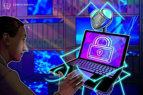 Królowie danych muszą wykorzystywać technologię blockchain By Cointelegraph
