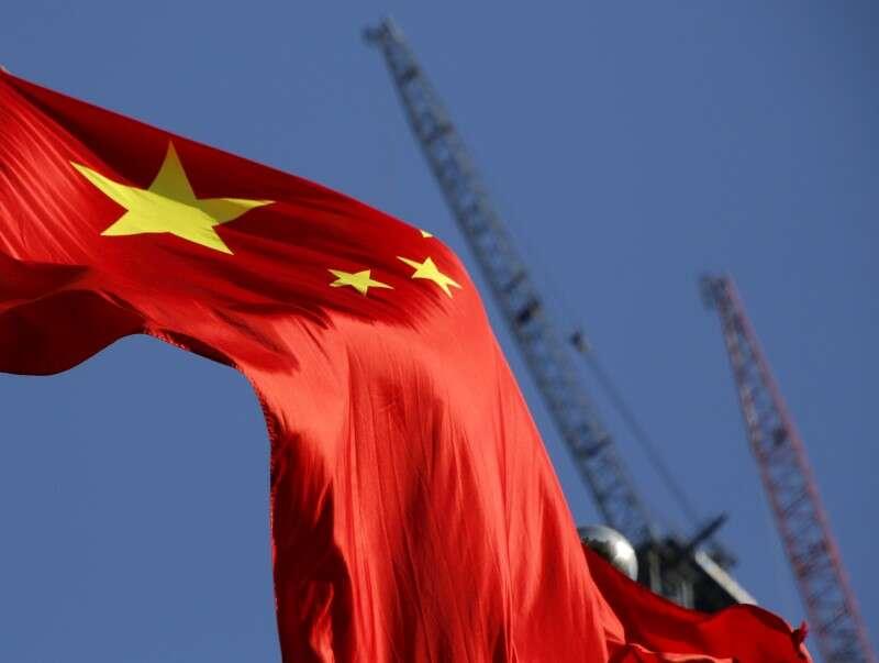 Ożywienie gospodarcze w Chinach spowalnia w lutym, obwiniany o zakłócenia wakacje przez Investing.com