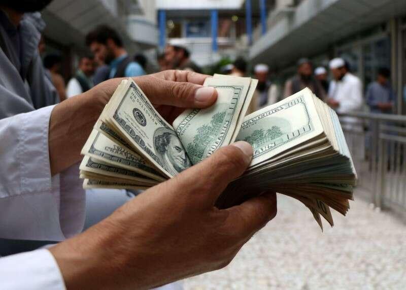 Dolar w górę, osiąga fresh jeden rok wysoki wobec jena na ożywienie gospodarcze USA nadzieje Investing.com