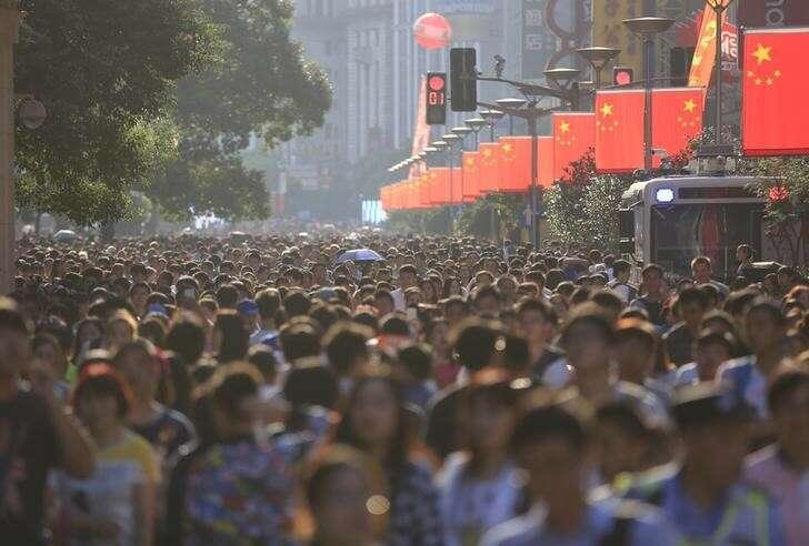 Chiny Blasts Australia decyzji o anulowaniu pasa i road deal przez Bloomberg