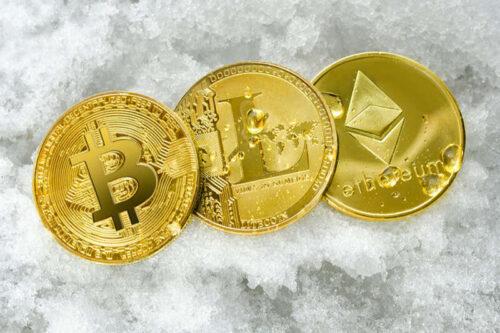 Urugwajski Senator proponuje rachunek do regulowania CryptoCurrency przez Coinquory