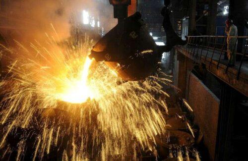 Kluczowe towary Facbox-China skierowane przez ostatnie środki w Pekinie przez Reuters