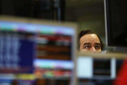 2 zapasy konopi, które pojawiły się na ostatnich kwartalnych zarobkach bije przez Stocknews