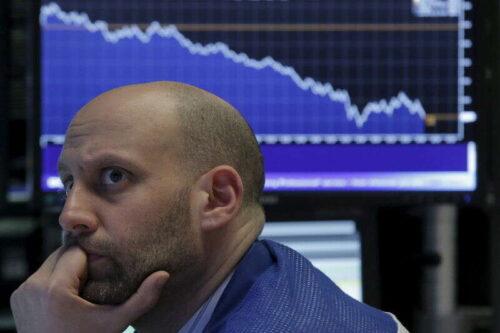 3 zapasy domowe, aby uniknąć obudowy zaczynają się załamać przez Stocknews