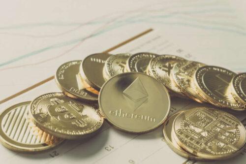 Koreańskie banki otrzymały 14,7 mln USD od wymiany Crypto do nazwy weryfikacji przez Coinquora