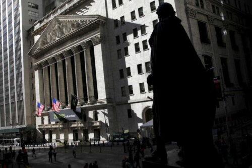 2 Wall Street Wall Street przewiduje, że wzrosną ponad 70% przez Stocknews