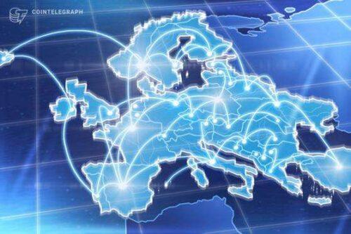 Finter Firma Leonteq rozszerza ofertę Crypto w Europie przez COINELEGRAF