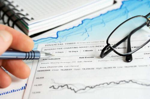 Japonia widziała aktualizację PKB Q2 na temat silniejszych wydatków biznesowych: Reuters Ankiety przez Reuters